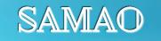 SAMAO logo 2 copy